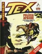 Almanaque Tex Nº 33