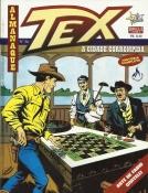 Almanaque Tex Nº 34