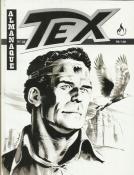 Almanaque Tex Nº 44