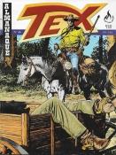 Almanaque Tex Nº 46