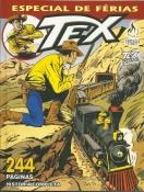 Tex Especial De Férias Nº 7