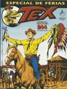 Tex Especial De Férias Nº 8
