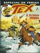 Tex Especial De Férias Nº 10
