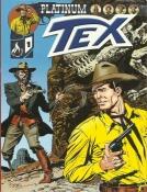 Tex Platinum Nº 1