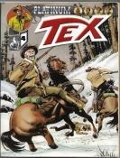 Tex Platinum Nº 4