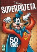 Superpateta 50 Anos