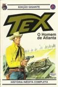 Tex Edição Gigante Nº 1