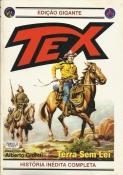 Tex Edição Gigante Nº 3