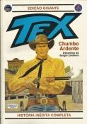 Tex Edição Gigante Nº 4