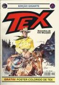 Tex Edição Gigante Nº 8