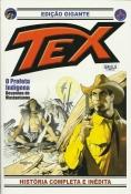 Tex Edição Gigante Nº 20