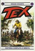 Tex Edição Gigante Nº 22