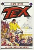 Tex Edição Gigante Nº 23