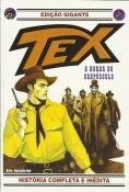 Tex Edição Gigante Nº 29
