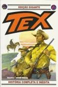 Tex Edição Gigante Nº 31