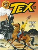 Tex Edição Em Cores Nº 34