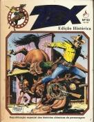 Tex Edição Histórica Nº 53