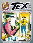 Tex Edição Histórica Nº 55