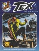 Tex Edição Histórica Nº 58