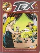 Tex Edição Histórica Nº 59