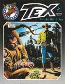 Tex Edição Histórica Nº 60