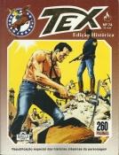 Tex Edição Histórica Nº 74