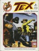 Tex Edição Histórica Nº 78