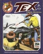 Tex Edição Histórica Nº 79