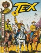 Tex Edição De Ouro Nº 60