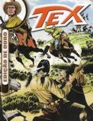 Tex Edição De Ouro Nº 80