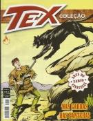 Tex Coleção Nº 401