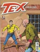 Tex Coleção Nº 418