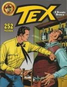 Tex Edição Em Cores Nº 17