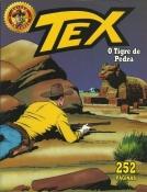 Tex Edição Em Cores Nº 18