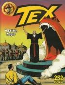 Tex Edição Em Cores Nº 19