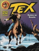 Tex Edição Em Cores Nº 20
