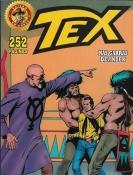 Tex Edição Em Cores Nº 22