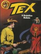 Tex Edição Em Cores Nº 24