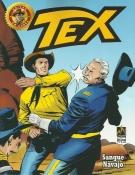 Tex Edição Em Cores Nº 31