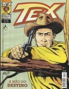 Tex Coleção Nº 269