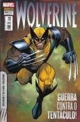 Wolverine Nº 101 (1ª Série)