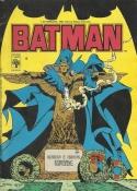 Batman Nº 8 (2ª Série)
