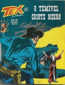 Tex Nº 37 (2ª Edição)