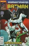 Batman Nº 36 (5ª Série)