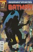 Batman Nº 35 (5ª Série)
