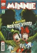 Minnie Nº 37 (2ª Série)