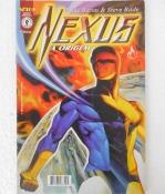 Nexus - A Origem Edição Especial