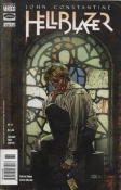 John Constantine, Hellblazer Nº 11