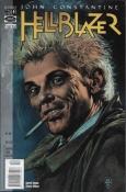 John Constantine, Hellblazer Nº 12