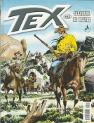 Tex Nº 562